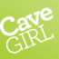 Cave Girl