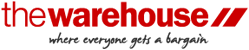 warehouse-logo-red